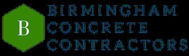 Birmingham Concrete Contractors